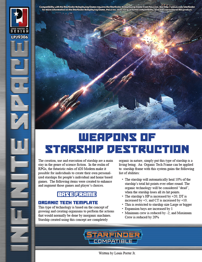 Cover_IS Weapons Starship Destruction